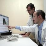 En marcha un estudio neurológico para pacientes con epilepsia que no responden al tratamiento convencional