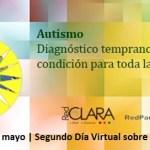 Un Día Virtual con el Autismo
