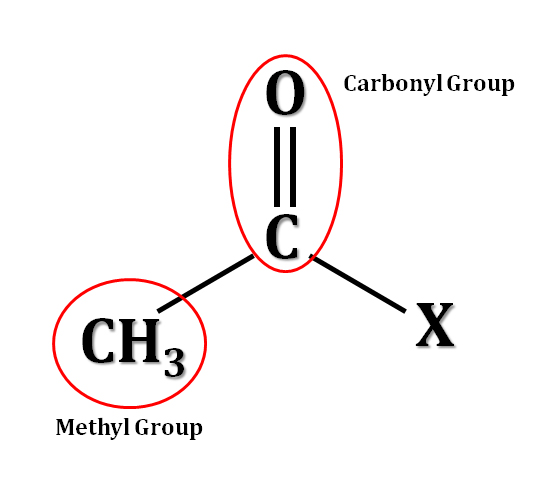 acetyl_group_mine-copy