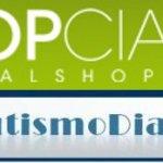 Shopciable y la Fundación Autismo Diario se unen para concienciar sobre los trastornos del neurodesarrollo