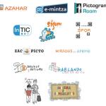Autismo Madrid premia a Fundación Orange por su labor de investigación en TIC