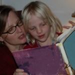 En el Día Internacional del Libro, FEAPS reivindica el derecho de todas las personas a acceder a la lectura