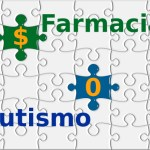 Baleares: Farmacias 1 – Autismo 0