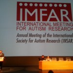 Conclusiones del International Meeting for Autism Research (IMFAR) 2013 – Parte I