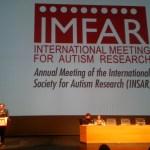 Disponibles en vídeo las sesiones de los cursos previos al IMFAR 2013