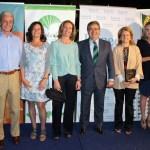 Autismo Sevilla celebra su XIV Gala Benéfica