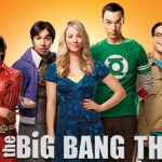 The Big Bang Theory y el asperger
