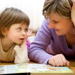 Mal comportamiento en niños con Trastornos del espectro del Autismo