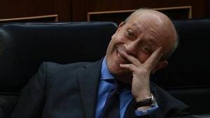 José Ignacio Wert, el Ministro peor valorado de la historia reciente de España que promueve la LOMCE