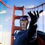 El Síndrome de Magneto, y el Asperger