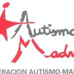 La Federación Autismo Madrid y su postura ante la sentencia del Tribunal Constitucional