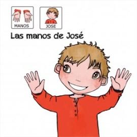 Las manos de Jose