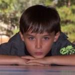 Comprendiendo los primeros síntomas del Autismo