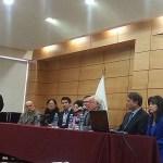 Avanzando en la inclusión de las personas con Autismo en Ecuador