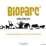 Guía del Bioparc adaptada a niños con Autismo