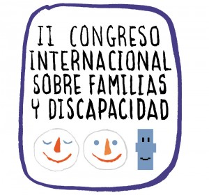 logocongresofamilia