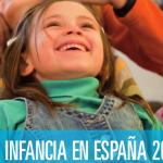 España, entre los juegos del hambre y los tronos
