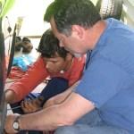 Programas de vida independiente y autodeterminación para adultos con autismo