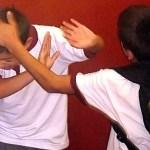 El acoso escolar, y otras circunstancias en la vida de las personas con TEA