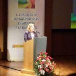 Autismo Diario entrevista a Pilar Arnaiz Sanchez, especialista en educación