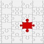 Niños que pierden el diagnóstico de autismo ¿Curados? ¿Recuperados? ¿Mal diagnosticados? ¿Otra cosa?