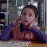 Como NO intervenir a niños con autismo
