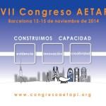 AETAPI, la Asociación Española de Profesionales del Autismo celebra su XVII Congreso