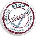 Manifiesto de la Red Europea de Lucha contra la Pobreza y la Exclusión Social (EAPN)