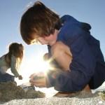Autismo, desconocimiento, pobreza y exclusión social