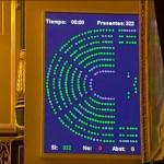 El Congreso aprueba por unanimidad la elaboración de la Estrategia Nacional para las Personas con Trastorno del Espectro del Autismo