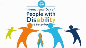 International-Day-of-Persons-with-Disabilities