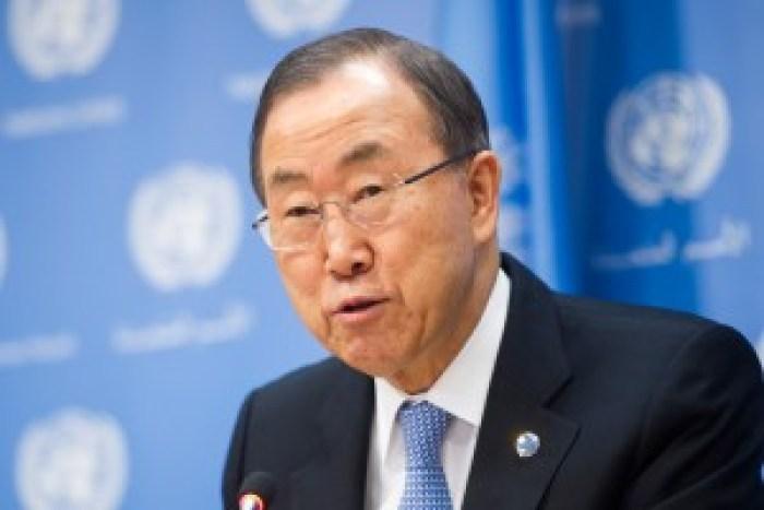 Secretary_General