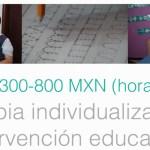 Esta Navidad, todos podemos ser el Santa de un niño con autismo en México