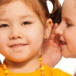 ¿Ya hablará? Trastorno del Lenguaje sin Mitos