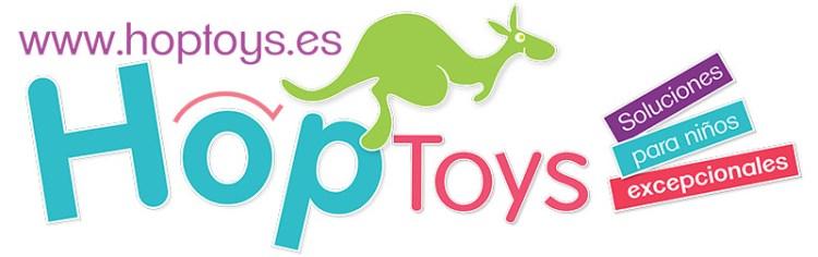 logo-HopToys