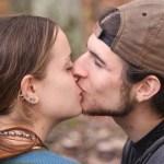Autismo, amor, sexualidad y el día de San Valentín