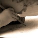 Nuevo estudio confirma que algunos niños con autismo muestran mejoras a los 6 años de edad