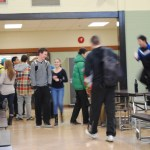 El alumno con autismo o asperger en la educación secundaria
