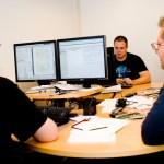 Specialisterne y la inclusión laboral de las personas con TEA