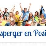Asperger en positivo