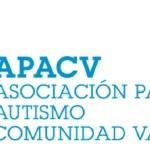 Alicante acoge el VII Congreso Internacional de Investigación en Autismo