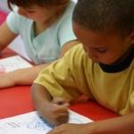 SOLCOM presenta el Decálogo por el Derecho a la Educación Inclusiva