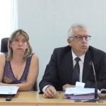 Absueltos los padres de Rubén por negarse a llevarlo a un centro de educación especial