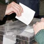 Las personas con discapacidad intelectual reivindican su derecho a una información electoral accesible