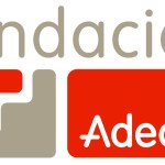 La Fundación Adecco oferta 184 empleos para personas con discapacidad