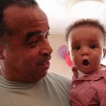 A vueltas con la edad de los padres y el riesgo de autismo