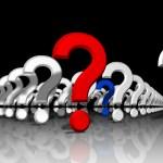 El autismo: ¿condición o trastorno?