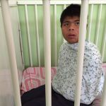 Niños y adultos mexicanos con discapacidad son torturados en albergues financiados por el Gobierno del Distrito Federal (GDF)