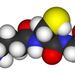 El estrés oxidativo y el autismo