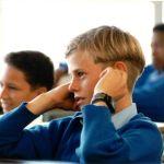 Problemática de niños y adolescentes con autismo de alto funcionamiento en los entornos escolares